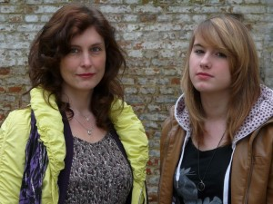 Mothers-And-Daughters.