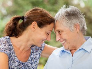 Tips for Navigating Dementia After 60